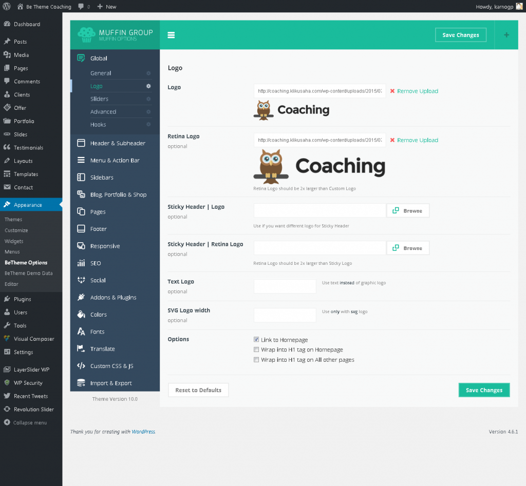 betheme-theme-options-be-theme-coaching-wordpress